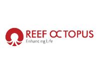 reef-octopus